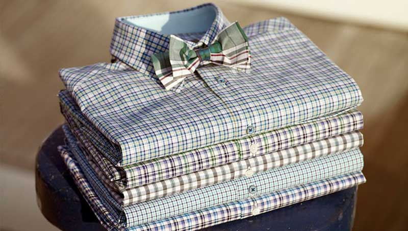 The Benefits of a Wash and Fold Service
